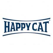 logo-happy-cat