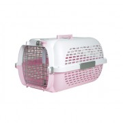 catit-carrier-M-pink