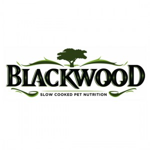 logo-blackwood