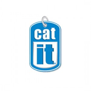 logo-cat-it