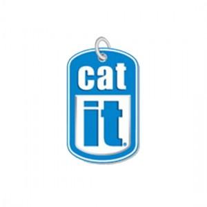 logo-cat-it