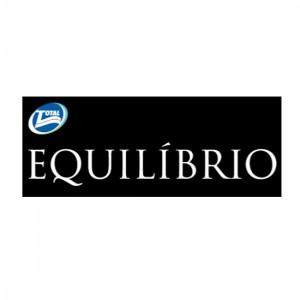 logo-totalEQ