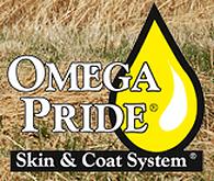 omega-pride