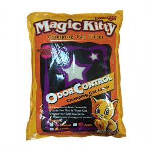 cat_litter_magickitty