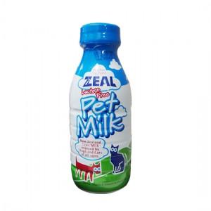 zeal_pet_milk