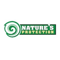 Nature's Protection Brand Cat Food