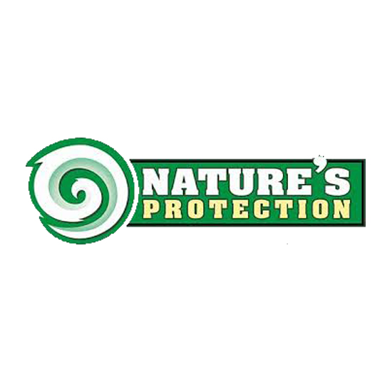 Nature S Protection Cat Food Malaysia